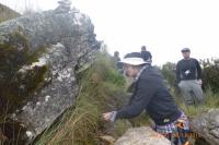 Fiona Inca Trail January 10 2015-3