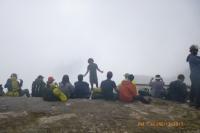 Fiona Inca Trail January 10 2015-4