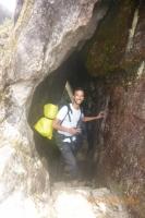 Peru trip January 10 2015-4
