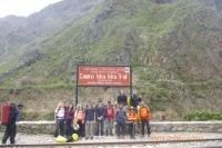 Machu Picchu vacation January 10 2015-7