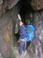 Machu Picchu trip June 08 2015