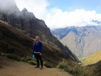Peru travel June 08 2015-3