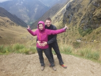 Peru travel April 03 2015-2