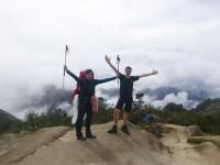 Johannes Inca Trail April 03 2015-1