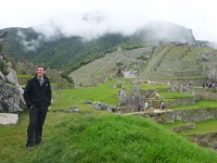 Peru vacation April 03 2015-1