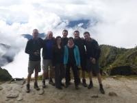 Niklas-Josef Inca Trail April 03 2015-2