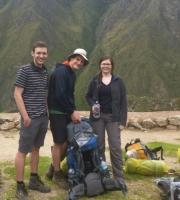Niklas-Josef Inca Trail April 03 2015-3
