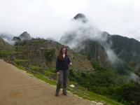 Peru vacation April 03 2015-3