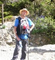 Richard Salkantay May 27 2015-1