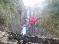 Peru trip May 27 2015