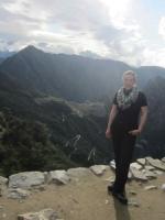 Nadja-Louise Inca Trail May 31 2015-1
