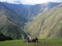 Nadja-Louise Inca Trail May 31 2015-3