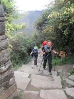 Nadja-Louise Inca Trail May 31 2015-4