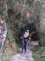 Nadja-Louise Inca Trail May 31 2015-5