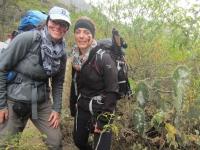 Machu Picchu trip May 31 2015-1