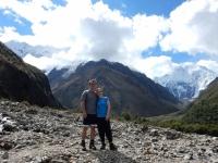 Machu Picchu travel May 28 2015-2