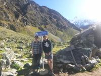 Peru trip May 20 2015-2