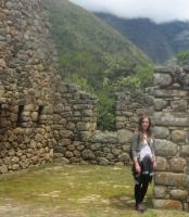 Peru vacation April 08 2015-1