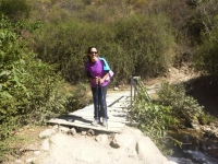 Peru travel July 01 2015-3