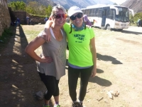Machu Picchu travel July 01 2015-2