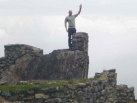 Machu Picchu travel July 01 2015-1