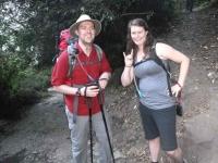 Lauren Inca Trail July 01 2015-1