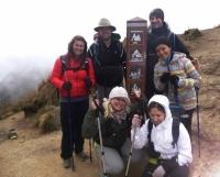 Lauren Inca Trail July 01 2015-2