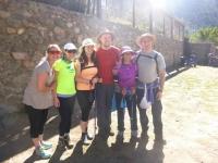 Derek Inca Trail July 01 2015-1