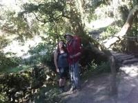 Derek Inca Trail July 01 2015-2