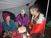 Maricela-Paola Inca Trail January 13 2015-2