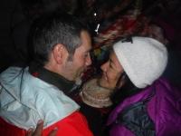 Daniel Inca Trail January 13 2015-2