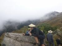 Daniel Inca Trail January 13 2015-6