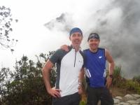 Machu Picchu vacation March 21 2015-5
