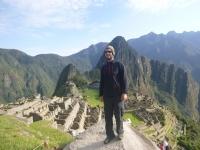 Peru travel April 12 2015-1