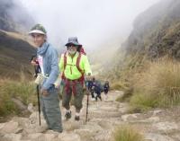 Peru trip June 12 2015-1