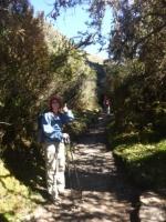 Machu Picchu travel June 12 2015-1