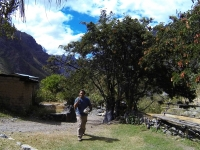 Peru travel June 16 2015-3