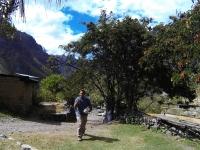 Peru travel June 16 2015-3