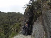 Machu Picchu travel June 16 2015-1