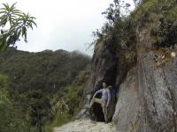 Peru trip June 16 2015-2