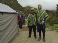 Peru trip June 16 2015
