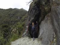 Peru vacation June 16 2015-3