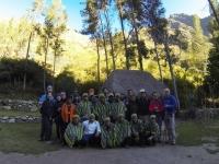 Mikella-Yukari Inca Trail June 16 2015-1