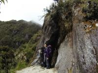 Peru trip June 16 2015-4