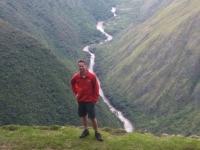 Machu Picchu travel March 28 2015-1