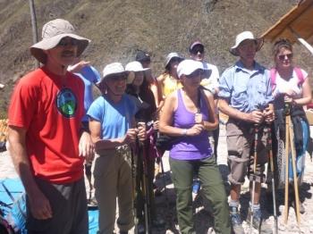Susan Inca Trail August 26 2015-1