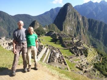 Machu Picchu travel August 26 2015-1