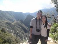 Machu Picchu trip June 04 2015-2