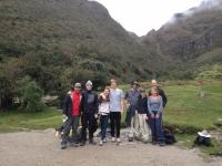laura Inca Trail April 23 2015-1