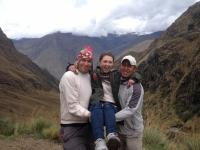 Peru vacation April 23 2015-5
